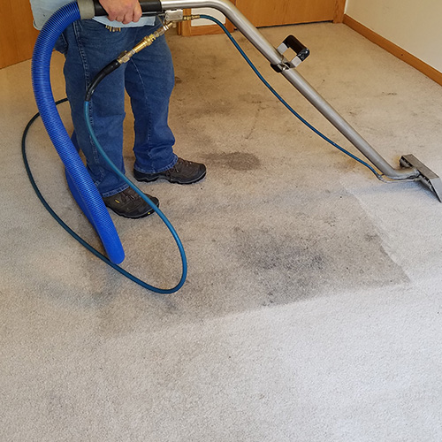 cleaning-carpet-residential