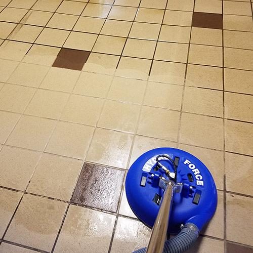 cta-hard-floor-cleaning
